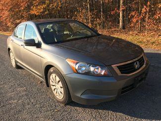 2009 Honda Accord LX Ravenna, Ohio 5