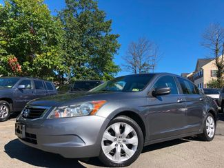 2009 Honda Accord EX-L in Sterling, VA 20166