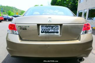 2009 Honda Accord EX Waterbury, Connecticut 3
