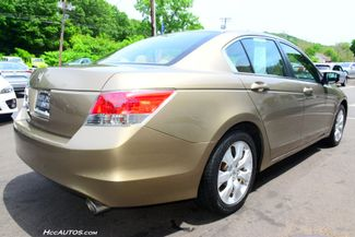 2009 Honda Accord EX Waterbury, Connecticut 4