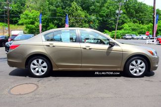 2009 Honda Accord EX Waterbury, Connecticut 5