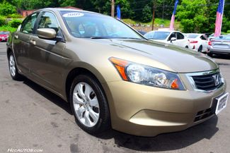 2009 Honda Accord EX Waterbury, Connecticut 6