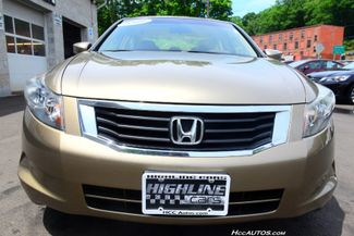 2009 Honda Accord EX Waterbury, Connecticut 7