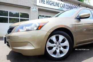 2009 Honda Accord EX Waterbury, Connecticut 8