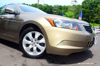 2009 Honda Accord EX Waterbury, Connecticut 9