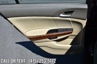 2009 Honda Accord EX-L Waterbury, Connecticut 15