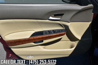 2009 Honda Accord EX-L Waterbury, Connecticut 16