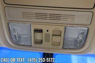 2009 Honda Accord EX-L Waterbury, Connecticut 20