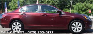 2009 Honda Accord EX-L Waterbury, Connecticut 6