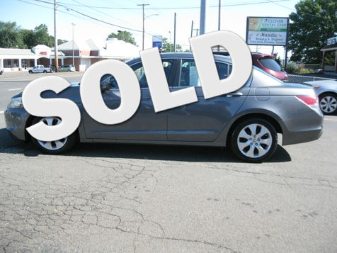 2009 Honda Accord EX-L in West Haven, CT