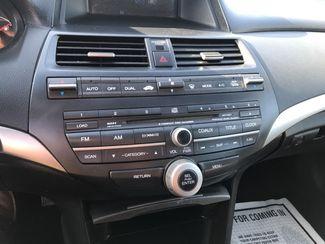 2009 Honda Accord EX-L  city MA  Baron Auto Sales  in West Springfield, MA