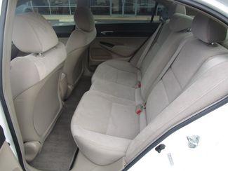 2009 Honda Civic LX  Abilene TX  Abilene Used Car Sales  in Abilene, TX