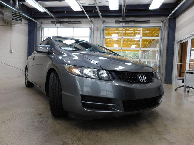 2009 Honda Civic EX-L in Airport Motor Mile ( Metro Knoxville ), TN 37777