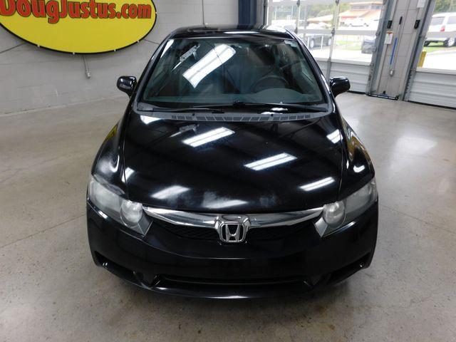 2009 Honda Civic EX in Airport Motor Mile ( Metro Knoxville ), TN 37777