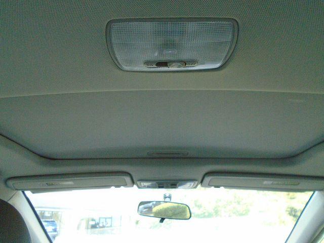 2009 Honda Civic EX-L with Navigation in Alpharetta, GA 30004
