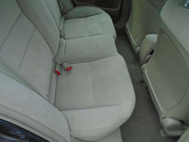 2009 Honda Civic LX in Alpharetta, GA 30004