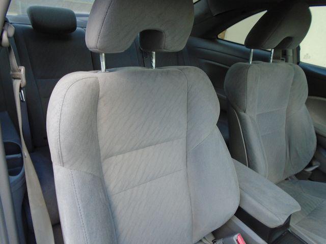 2009 Honda Civic EX in Alpharetta, GA 30004