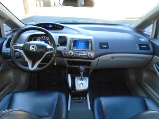 2009 Honda Civic in Alpharetta, GA 30004