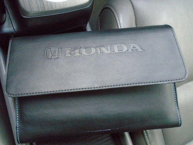 2009 Honda Civic EX-L in Alpharetta, GA 30004
