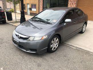 2009 Honda Civic LX in Belleville, NJ 07109