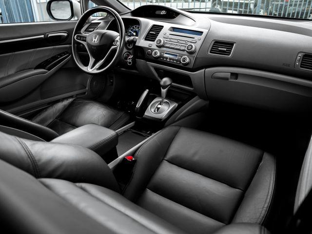 2009 Honda Civic Burbank, CA 11
