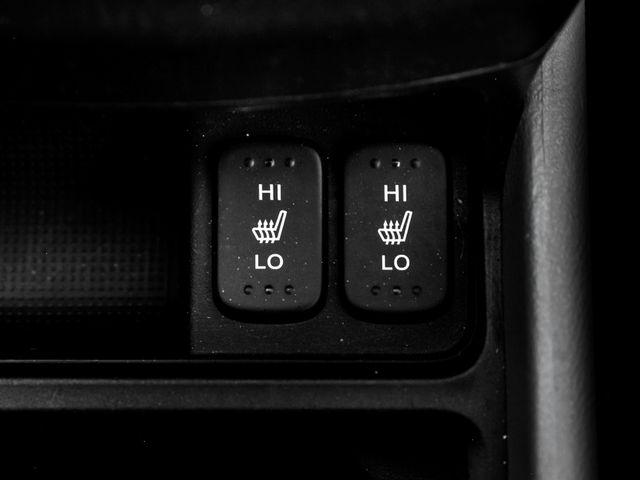 2009 Honda Civic Burbank, CA 15