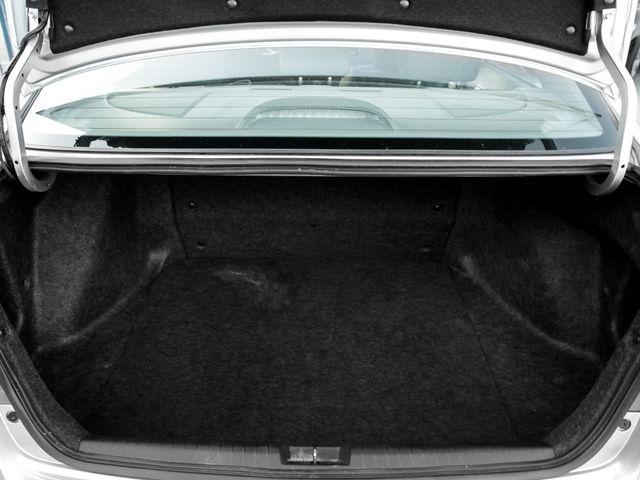2009 Honda Civic Burbank, CA 17