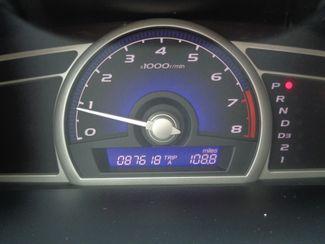 2009 Honda Civic LX  city NC  Palace Auto Sales   in Charlotte, NC