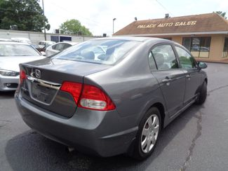 2009 Honda Civic LX  city NC  Palace Auto Sales   in Charlotte, NC