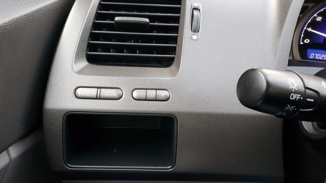 2009 Honda Civic LX in Cullman, AL 35055