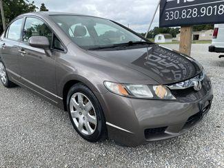 2009 Honda Civic LX in Dalton, OH 44618