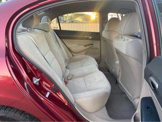 2009 Honda Civic LX  city ND  Heiser Motors  in Dickinson, ND
