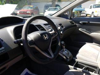 2009 Honda Civic EX Dunnellon, FL 10