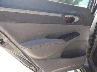 2009 Honda Civic EX Dunnellon, FL 13