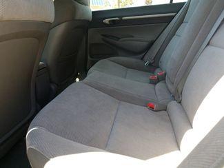 2009 Honda Civic EX Dunnellon, FL 14