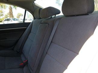 2009 Honda Civic EX Dunnellon, FL 15