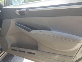 2009 Honda Civic EX Dunnellon, FL 16