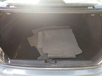 2009 Honda Civic EX Dunnellon, FL 20