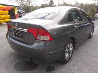 2009 Honda Civic EX Dunnellon, FL 2