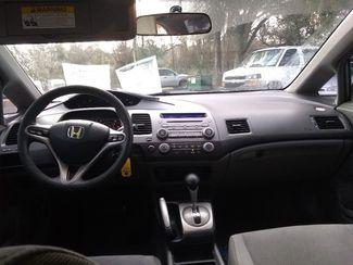 2009 Honda Civic EX Dunnellon, FL 12
