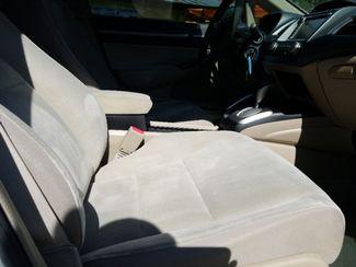 2009 Honda Civic EX Dunnellon, FL 17