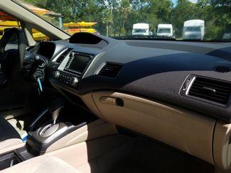 2009 Honda Civic EX Dunnellon, FL 18