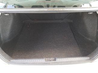 2009 Honda Civic EX Dunnellon, FL 24