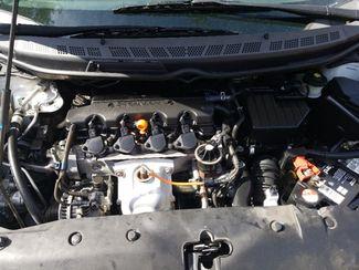 2009 Honda Civic EX Dunnellon, FL 25