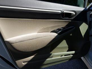 2009 Honda Civic EX Dunnellon, FL 8