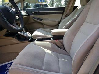 2009 Honda Civic EX Dunnellon, FL 9