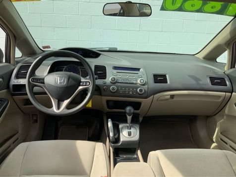 2009 Honda Civic EX | Endicott, NY | Just In Time, Inc. in Endicott, NY