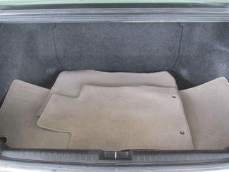 2009 Honda Civic Gardena, California 11