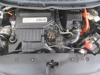 2009 Honda Civic Gardena, California 15
