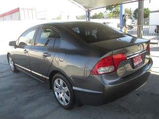 2009 Honda Civic LX Gardena, California 1